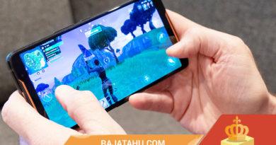 Artikel Menarik dan Portal Game-Game-Offline-Android-Terbaik-2019-Raja-Tahu