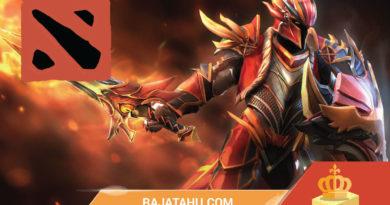 Game-MOBA-Mirip-Dota-2-Raja-tahu