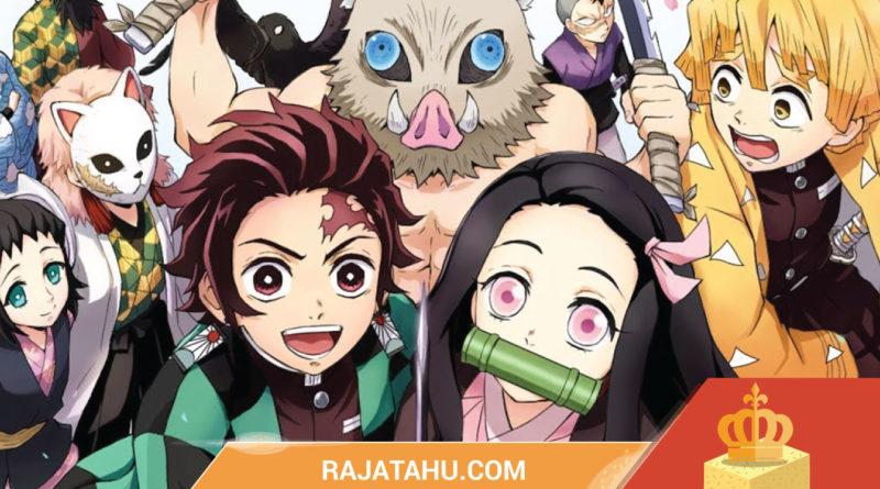 Kimetsu-No-Yaiba-Anime-Terbaik-2019-Raja-Tahu