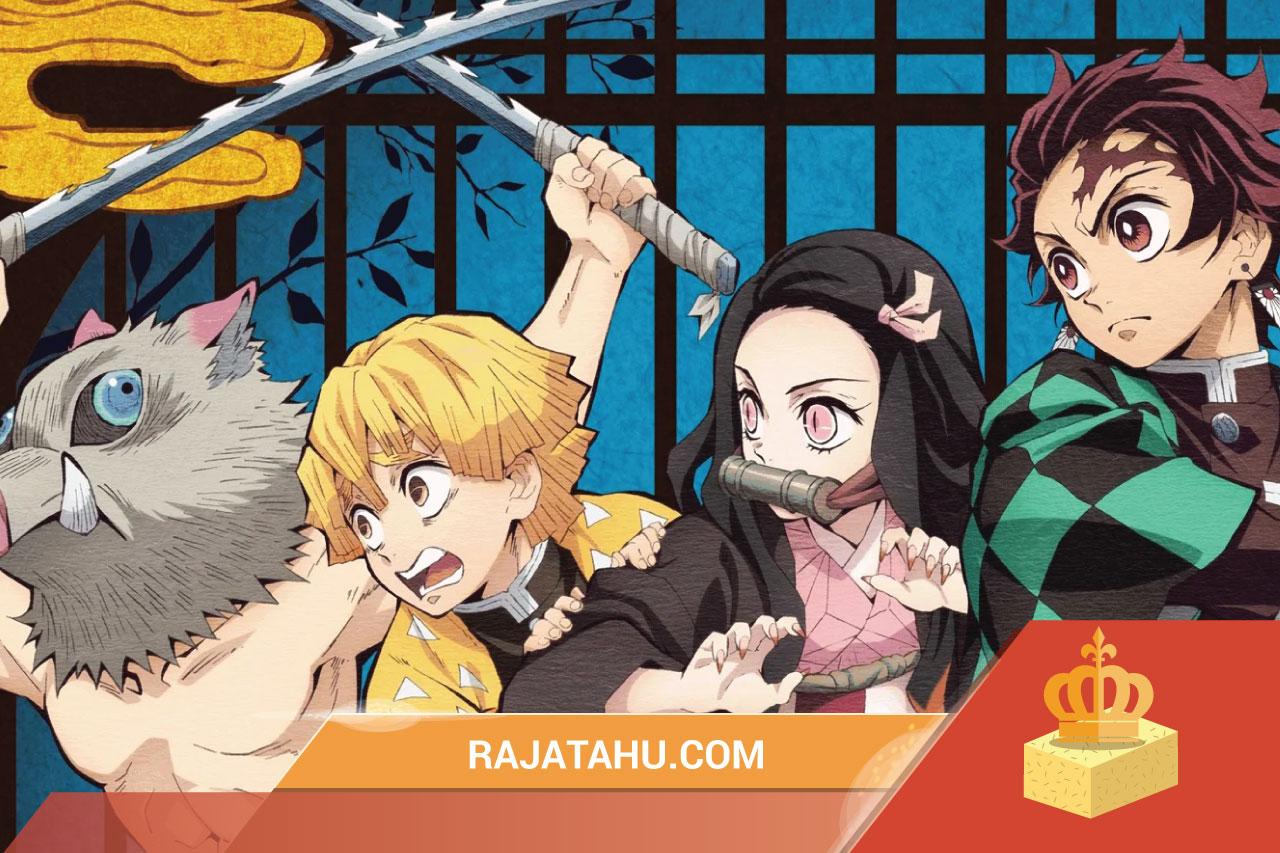 Kimetsu-No-Yaiba-Anime-Terbaik-2019-Raja-Tahu2
