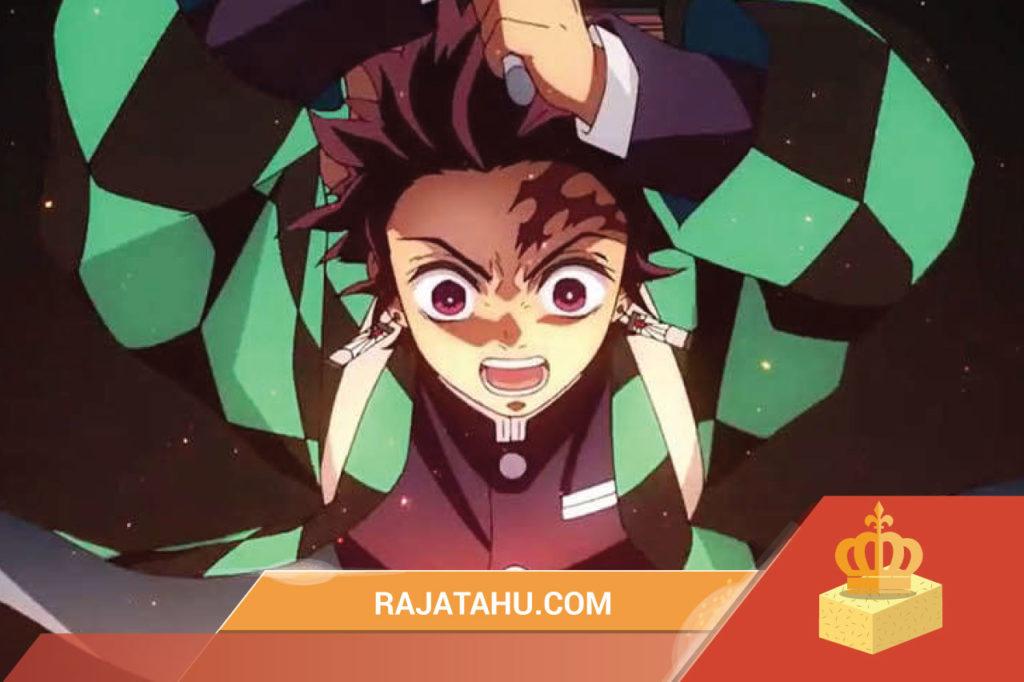 Kimetsu-No-Yaiba-Anime-Terbaik-2019-Raja-Tahu3