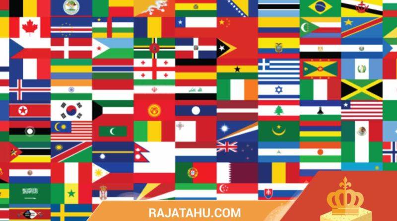 7 Negara Teraman di Dunia Yang Cocok Untuk Traveling