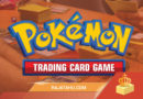 Raja Tahu Cara-Main-Pokemon-TCG-(Trading-Card-Game)-Dan-Tipsnya