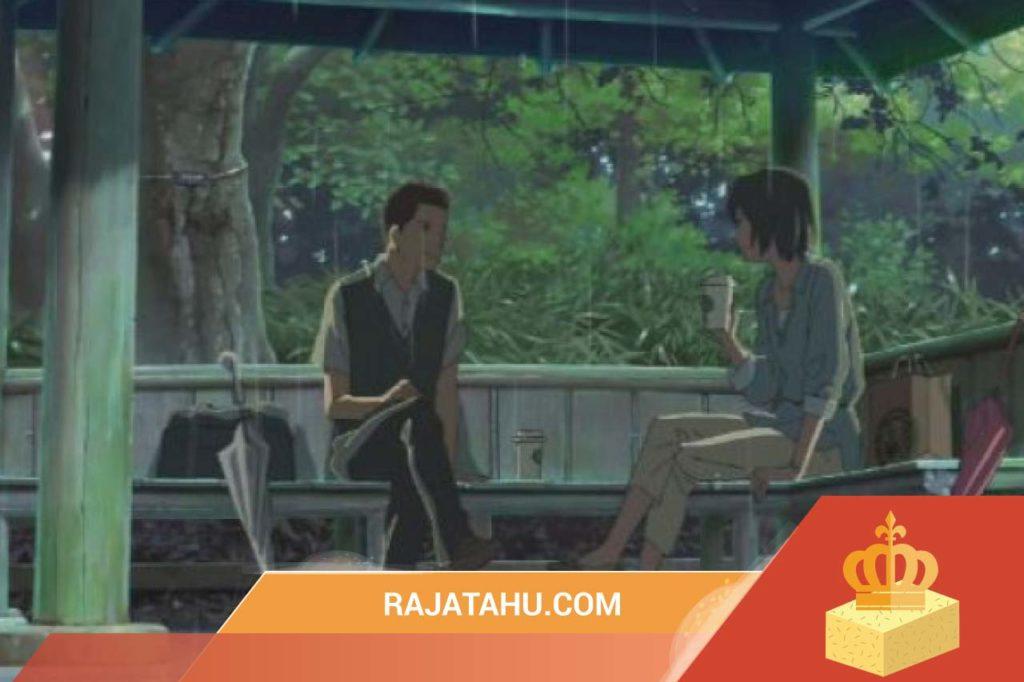 Film-Anime-Sedih-Terbaik-Yang-Bikin-Nangis-di-Seluruh-Dunia-Raja-Tahu-2