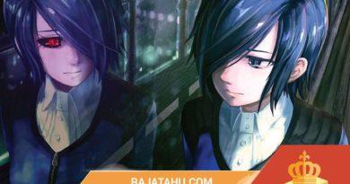 Film-Anime-Sedih-Terbaik-Yang-Bikin-Nangis-di-Seluruh-Dunia-Raja-Tahu