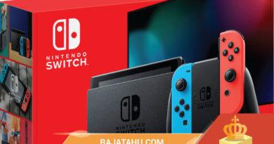 Raja Tahu Game-Nintendo-Switch-Terbaik-Yang-Pernah-Ada-di-Dunia-Raja-Tahu