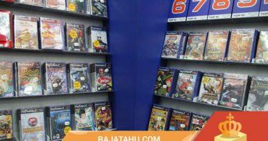 Game-PS2-Terbaik-Portal-game-artikel-menarik-serba-serbi-khusus-cowok
