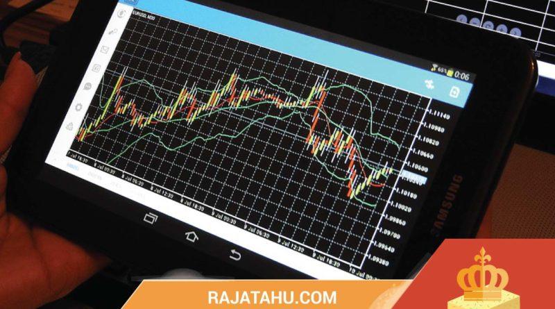 Kerugian-Trading-Forex-Raja-Tahu-Artikel-Menarik