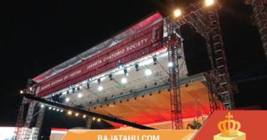 Raja-Tahu-Konser-Akbar-Monas-2019