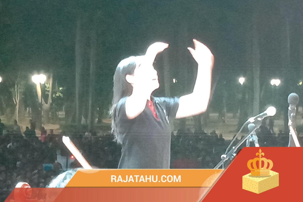 Raja-Tahu-Konser-Akbar-Monas-2019-Rebecca Tong.jpg