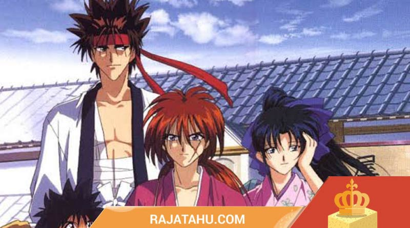 Film Anime Jepang Terbaik raja tahu artikel menarik