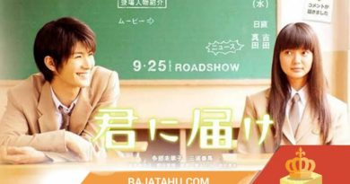 Film-Semi-Jepang-Romantis-Raja-Tahu-Artikel-Menarik