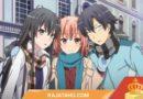 Rekomendasi-Anime-Romance-Terbaik-Artikel-Menarik-Raja-Tahu
