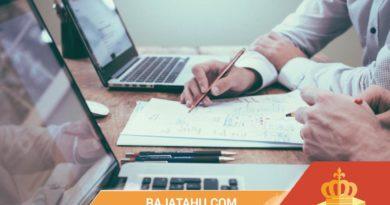 Kantor Virtual Yang Ada di Jakarta Saat Ini