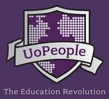 university of people
