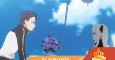 Re:Zero-Season-2-Episode-4-Subtitle-Indonesia-Gratis