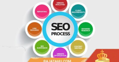 search-engine-optimization-adalah