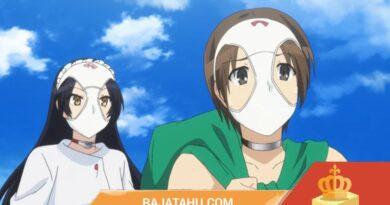 anime-comedy-terbaik