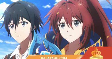 anime-isekai-terbaik