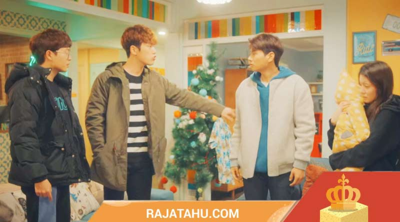 film-drama-korea-komedi-romantis