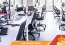 sewa-virtual-office-jakarta