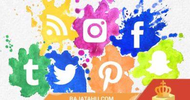 social-media-adalah