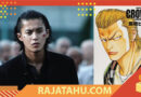 Crows zero dan manga Crows-02-01