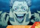 anime-jujutsu-kaisen