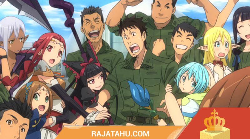 anime-tentara-terbaik
