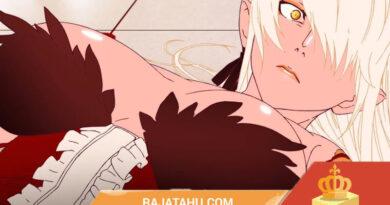 anime-vampire-terbaik