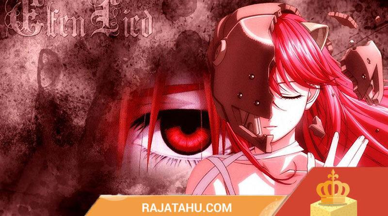 Rekomendasi Anime Sad Ending