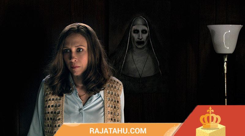 film horror rekomendasi