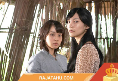 film semi vietnam