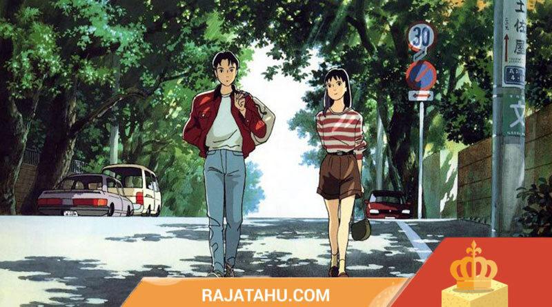 anime-romance-movie